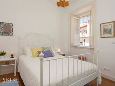 Alfama Guest House | Skike Design