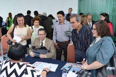 Evento Sernatur Mexico 2015