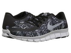 new product 216b9 3ef8d Nike free 5 0 v4 white pure platinum wolf grey