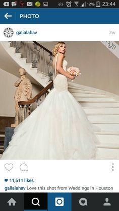 Wedding gown 68