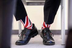 """07. Februar 2017: """"der britische Botschafter zu Gast"""" Mehr Bilder auf: http://www.nachrichten.at/nachrichten/fotogalerien/weihbolds_fotoblog/ (Bild: Weihbold)"""