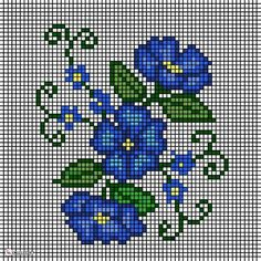 1 million+ Stunning Free Images to Use Anywhere Kawaii Cross Stitch, Tiny Cross Stitch, Cross Stitch Fruit, Cross Stitch Heart, Beaded Cross Stitch, Cross Stitch Borders, Cross Stitch Alphabet, Cross Stitch Flowers, Cross Stitch Designs