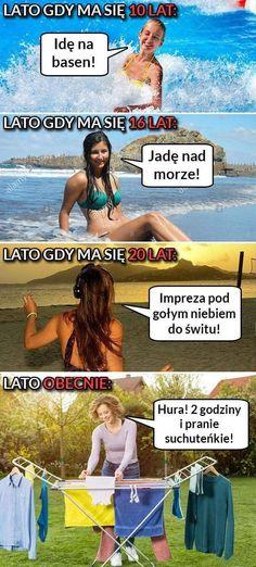 Memy Life Humor, Man Humor, Polish Memes, Funny Mems, Best Memes, Funny Photos, Einstein, Comedy, 1