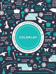 super Ideas for quotes lyrics coldplay chris martin Frases Coldplay, Coldplay Lyrics, Music Lyrics, Coldplay Band, Dance Music, Chris Martin, Guy Berryman, Super Quotes, My Favorite Music