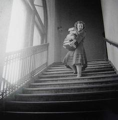 Stanley Kubrick, Fotógrafo