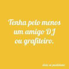 paulistano3
