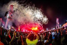 Quem for ao Rock in Rio e depois quiser continuar curtindo a noite carioca…