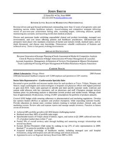 click here to download this senior sales representative resume template httpwww - Sales Representative Resume Sample