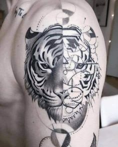tiger-tattoos-43