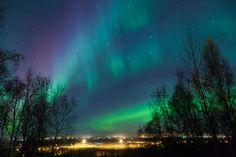 3nt Iceland Break & Flights