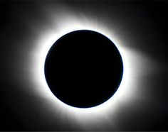 Canon DLC: Article: A Total Guide to Totality: Solar Eclipse Photography