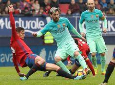 7 Best Sports News Images Sports News Sports Barcelona Coach