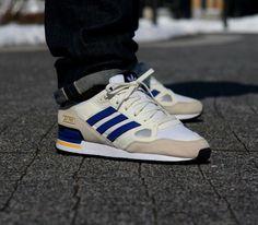 Adidas Originals Iniki Runner a pie previa zapatos z parte 2