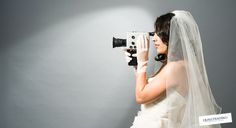 #video #matrimonio #qualcosadiblu #fotografiadimatrimonio