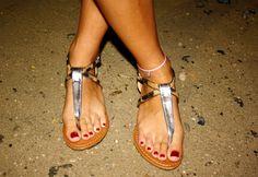 Sandalias PAYMA: http://www.calzadospayma.com/2102-cunita-adela-camel-.html