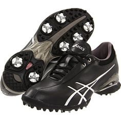 ASICS - Lady GEL-Ace Thea™.....My next golf shoes!