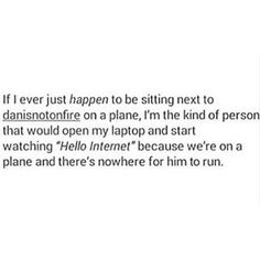 hahahaha i would totally applaud that person XDDDD<<< I would do this... I would totally do this