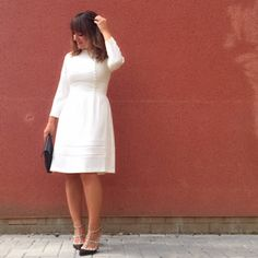 Mission;Style: The LWD...