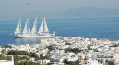 Booking.com: Guest house Constantina Zorz Xydakis , Mýkonos City, Greece - 82 Guest reviews . Book your hotel now!