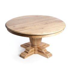 $2,780.00  Modish Vineyard Dining Table