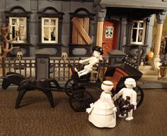 555707ab6407bb911ed2fc578e38abe0--playmobil-doll-houses.jpg 640×524 pixels