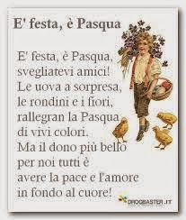 buona pasqua Italian Lessons, Betta, Special Occasion, Easter, School, Frases, Teachers, Spring