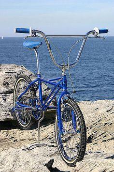 Vintage Bmx Bikes, Old Bikes, Bmx Freestyle, Bmx Bicycle, Tool Belt, Old Skool, Schools, Skate, Cycling