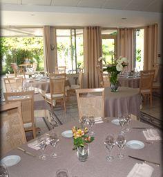 L' AUBERGE DES TILLEULS - Restaurant - Banquets - Séminaires - Repas d'Affaires - Groupes - Cérémonies   CHANCE - RENNES - BRETAGNE  