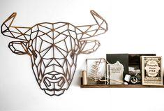 Line Art, Art Drawings, Instagram, Business, Home Decor, Design, Iron, Wood, Art