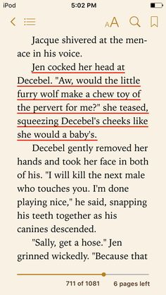The Grey Wolf Series