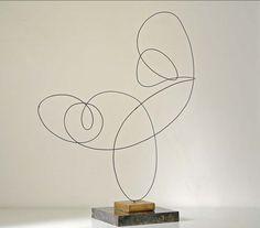 b22-design:  Enio Iommi - 1950