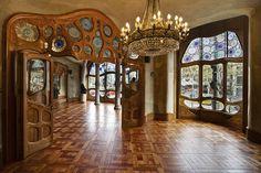 интерьер испанского дома фото: 15 тыс изображений найдено в Яндекс.Картинках