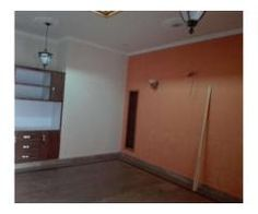 Houses   Apartments For Rent Lahore, Marla House Two Kitchen Prime Location  For Rent In Lahore Marla Full House Double Kitchen Near Lums University U.