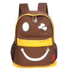 Energetic Dispalang Casual Messenger Bag Bullet Gun 3d Printing Kids Crossbody Bags Kindergarten Baby Bookbag Female Mini Handbag Bolsos Luggage & Bags Crossbody Bags