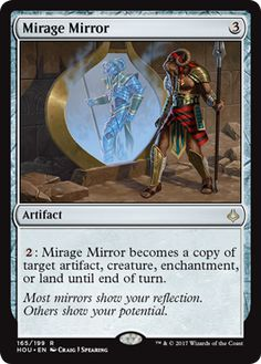 Etched Champion Near Mint Normal English Scars of Mirrodin strikezoneonline Card