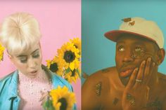 Müzik Video: Tyler, The Creator – Perfect