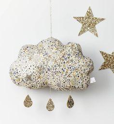 Adelajda Liberty Cloud