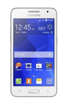 Disadvantages Of Samsung Galaxy Core 2 - A Droid Club
