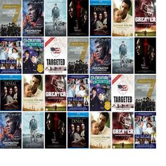 "Saturday, January 7, 2017: The Six Mile Regional Library District has 13 new videos in the DVDs section.   The new titles this week include ""The Magnificent Seven,"" ""Deepwater Horizon,"" and ""Ray Donovan: Season Four."""
