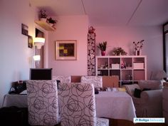 Spaden A 6, 3. 1., Høje Taastr., 2630 Taastrup - Godt beliggende 1 vær. lejlighed i Gadevang (2630). #ejerlejlighed #ejerbolig #taastrup #selvsalg #boligsalg #boligdk