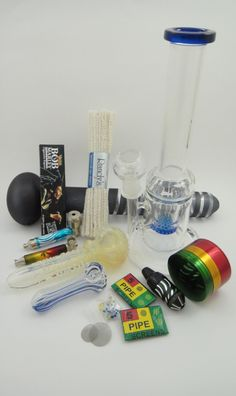 New Monthly Special! Awesome Smoking Accessories Set For A Great Price! #Bongs #Pipes #SmokingAccessories https://www.smokepipeshop.com/smoking-products/monthly-smoke-pipe-special/monthly-special-detail.html