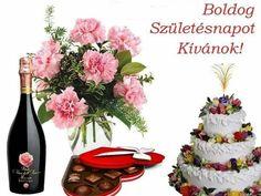 Table Decorations, Birthday, Cake, Desserts, Food, Home Decor, Tailgate Desserts, Birthdays, Deserts