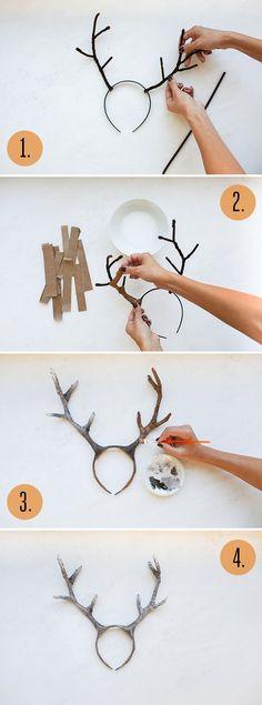 DIY basteln: