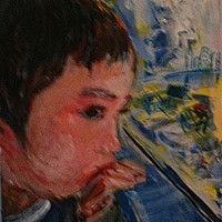 31songs of randamization by TomatoCatchUp on SoundCloud