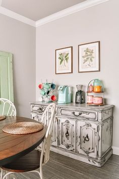 How To Add Pops Of Color To Your Home, Colorful Home Decor Ideas