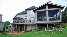 /images/photos_galleries/2 Gable Porches/processed/001 trex deck and porch combination alpharetta ga_320.jpg
