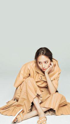 Krystal Fx, Jessica & Krystal, Krystal Jung Fashion, Shadow Face, Get Skinny Legs, Fit Women, Sexy Women, Cosmic Girls, Poses