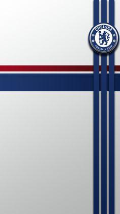 Chelsea 2013-2014 Away Kit