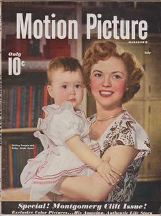 1000+ images about Shirley Temple on Pinterest   Little miss ...