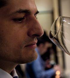 Antonio Galloni y Vinous Media adquieren publicación de Tanzer - La Guia del Vino